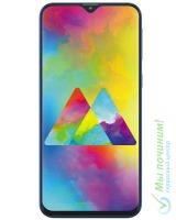 Ремонт Samsung Galaxy M20