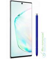 Ремонт Samsung Galaxy Note 10+ 5G