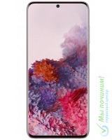 Ремонт Samsung Galaxy S20 5G