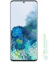 Ремонт Samsung Galaxy S20+ 5G