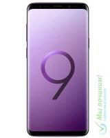 Ремонт Samsung Galaxy S9+