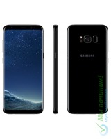 Ремонт Samsung S8 (G950F)