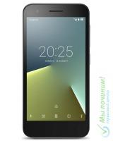 Ремонт Vodafone Smart E8