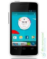 Ремонт Vodafone Smart Mini
