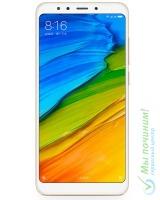 Ремонт Xiaomi Redmi 5