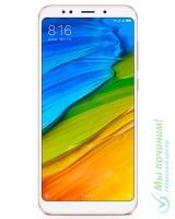Ремонт Xiaomi Redmi 5 Plus