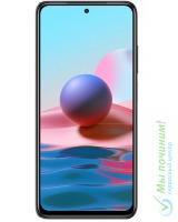 Ремонт Xiaomi Redmi Note 10