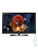 Ремонт Mystery MTV-2615LW