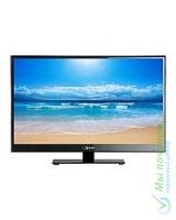 Ремонт TV Star LED28RV1